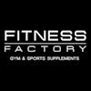 Fitnessfactory.lk