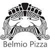 Belmio Pizza