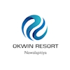 Okwin Resorts