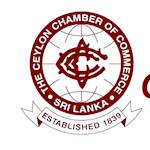 The Ceylon Chamber of Commerce