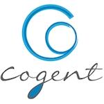Cogentads (Pvt) Ltd