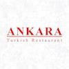 Ankara Turkish Restaurant