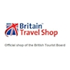 Britain Travel Shop