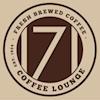 Lounge 171