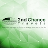 2nd Chance Travels