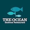 The Ocean Seafood Restaurant