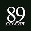 89 Concept