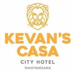 Kevan's Casa Mahiyangana