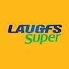 LAUGFS Supermarket
