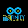 Infinity Gaming Cafe