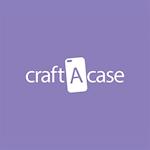 Craftacase