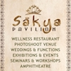 Sakya Pavilion Private Limited