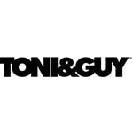 Toni and Guy Salon