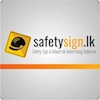 safetysign.lk