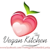 The Vegan Kitchen by Sulo