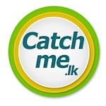 CatchMe.lk