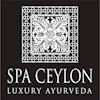 Spa Ceylon Luxury Ayurveda