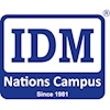 IDM Nations Campus