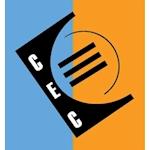 CEC Events