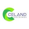 Celand Holdings