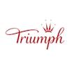 Triumph International Lanka (Pvt) Ltd
