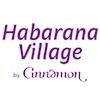 Habarana Village by Cinnamon