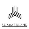 Summerland Property Developers