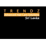 Trendz Advanced Hair Care Solutions
