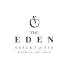 Eden Resort and Spa