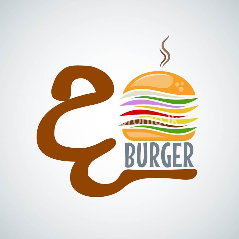 20% Savings on Total Bill at The Burger for NDB Bank Credit & Debit cards