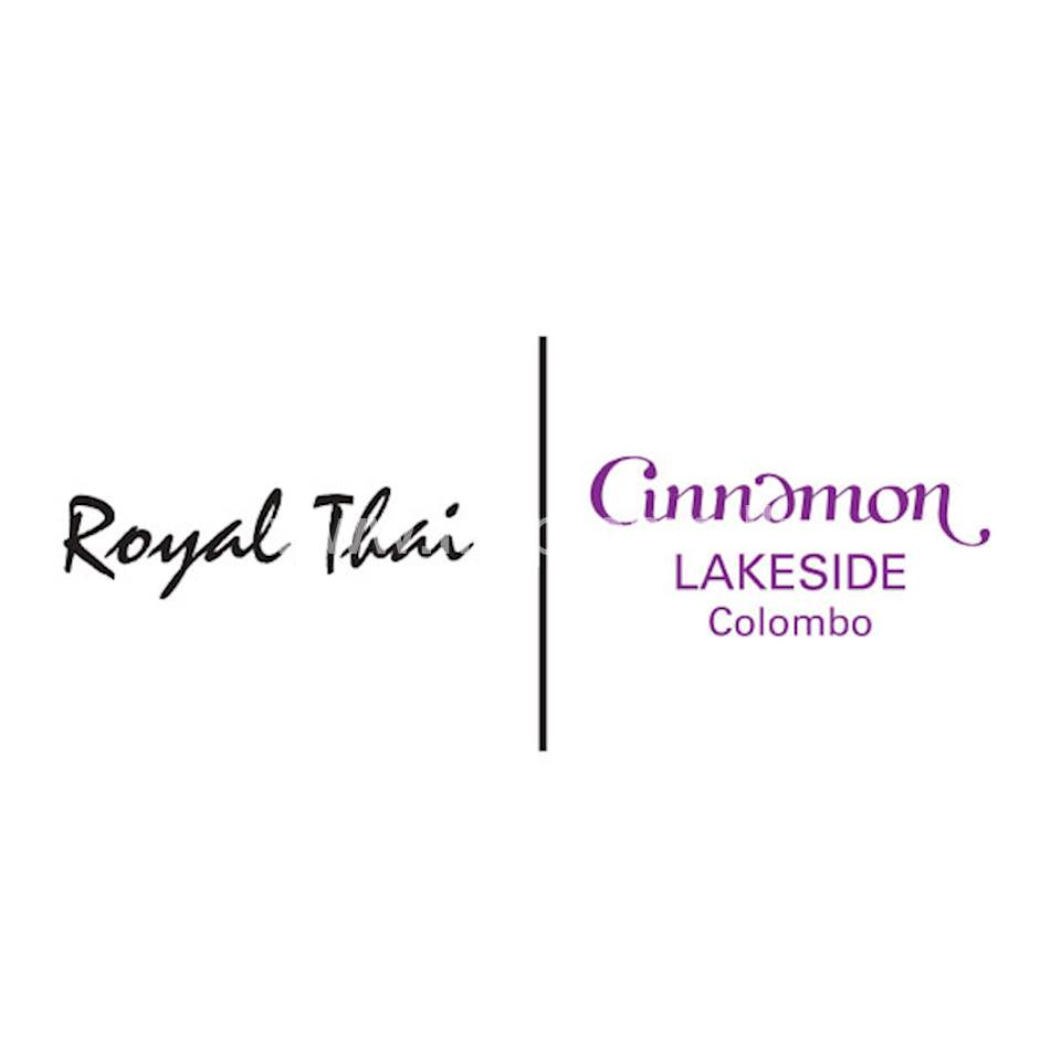 Enjoy 20% savings at Royal Thai With American Express Cards