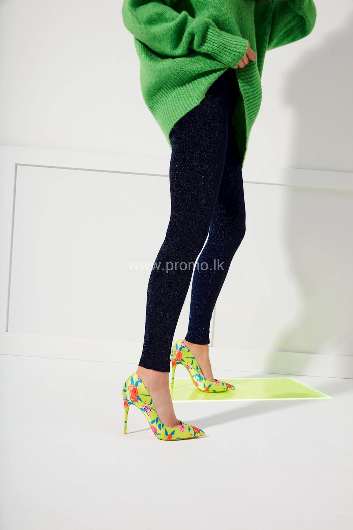 f15ceb0b0e Upto 50% Off on ALDO Shoes at Odel
