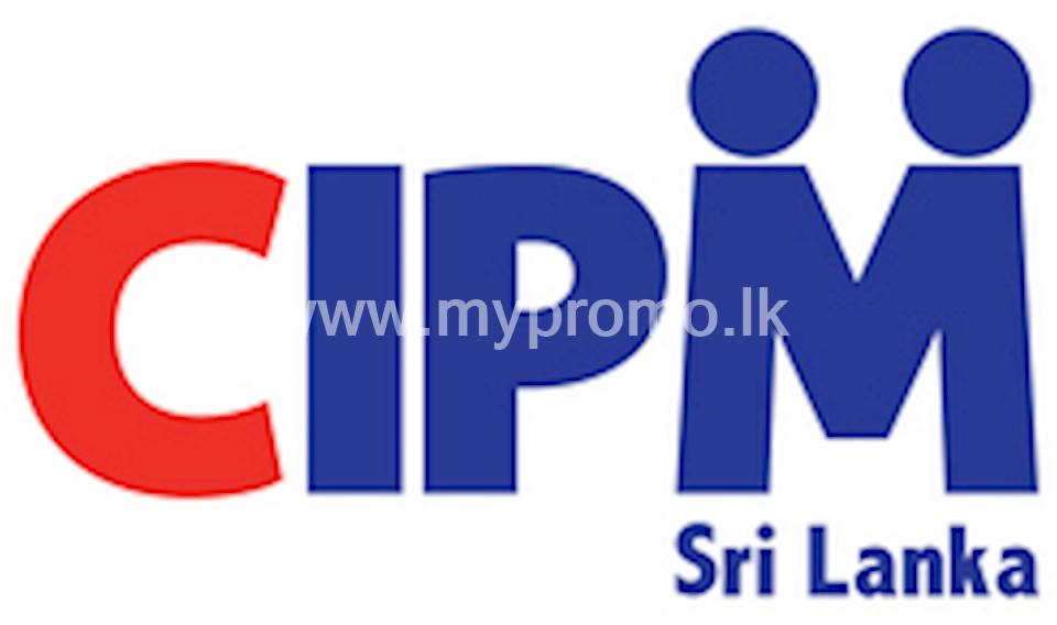 0% Installment plans for 03, 06 & 12 months for HNB Credit Cards at CIPM