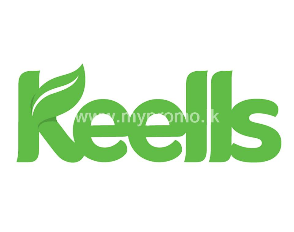 Get 10% discount on total bill at Keells on DFCC Credit Cards