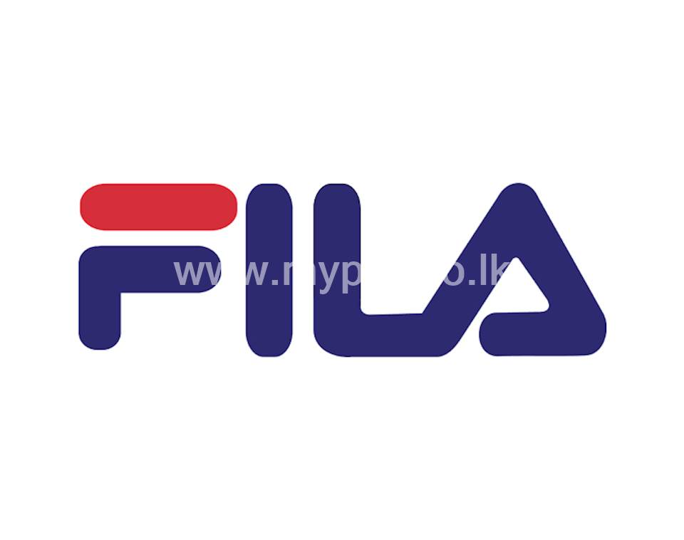 Avurudu 2021 -25% savings on DFCC Credit Cards at Fila