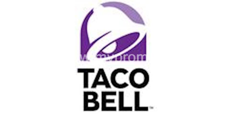 Buy One Get One Free À la carte menu item every 2nd Tuesday of each month (Free à la carte menu deal will be same as purchased) at Taco Bell for HNB Credit Cards