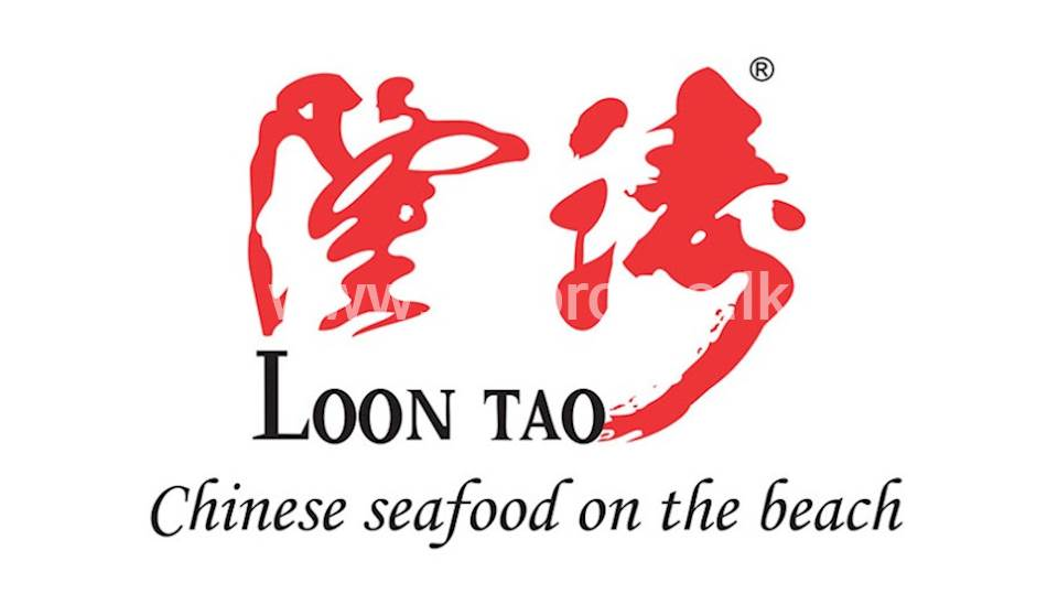 15% off on food only for HSBC Credit Cards at Loon Tao