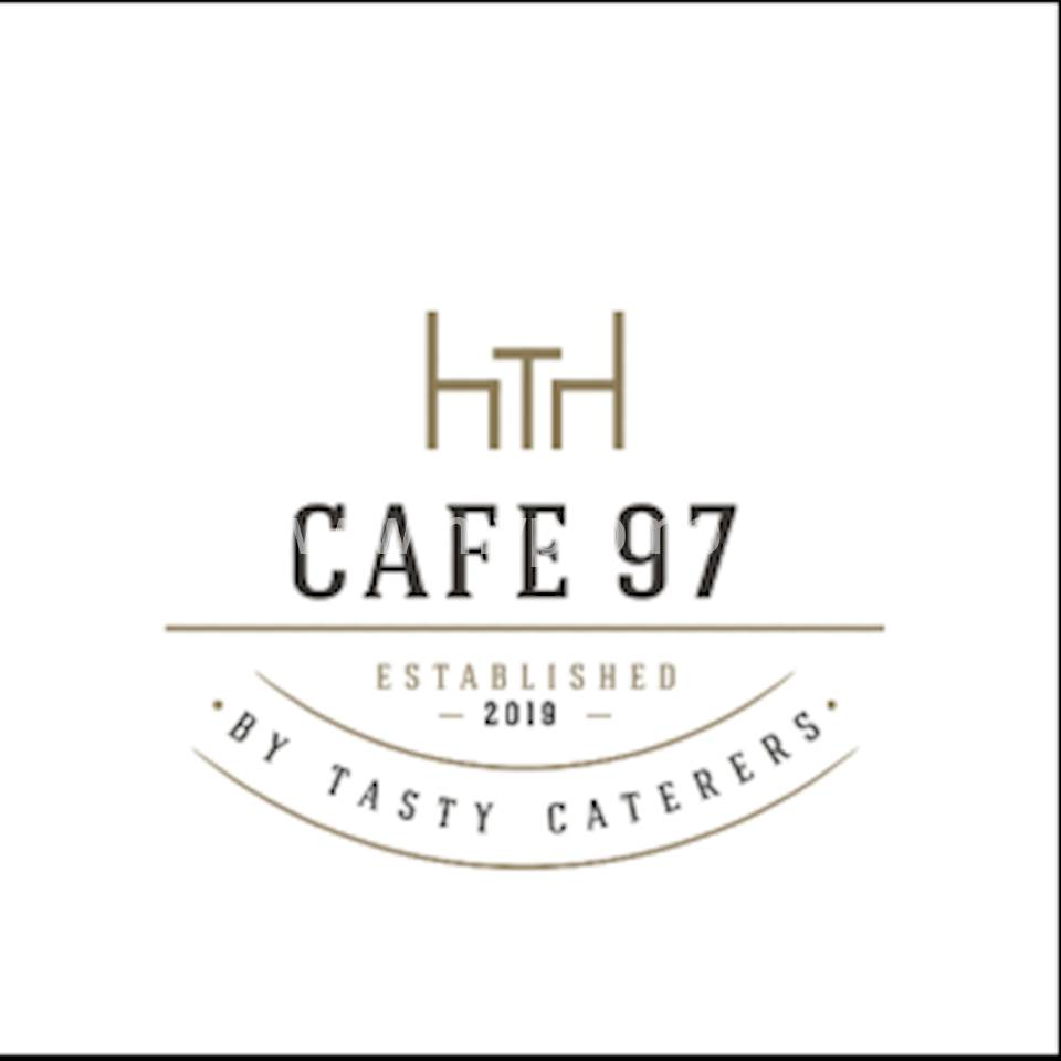 Enjoy 15% savings on the A la Carte Menu at Cafe 97 with American Express