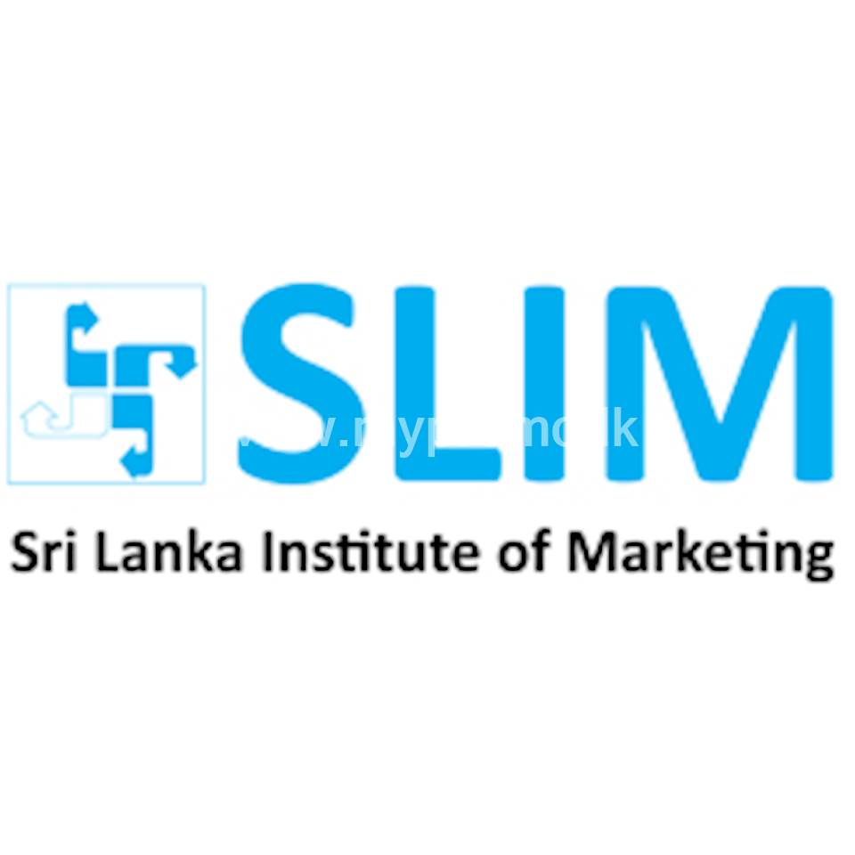 Up to 12.5% off on selected courses for HNB Credit Cards at Sri Lanka Institute of Marketing - SLIM