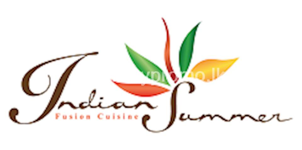 15% off on dine-in, take away and delivery at Indian Summer for HNB Debit Cards
