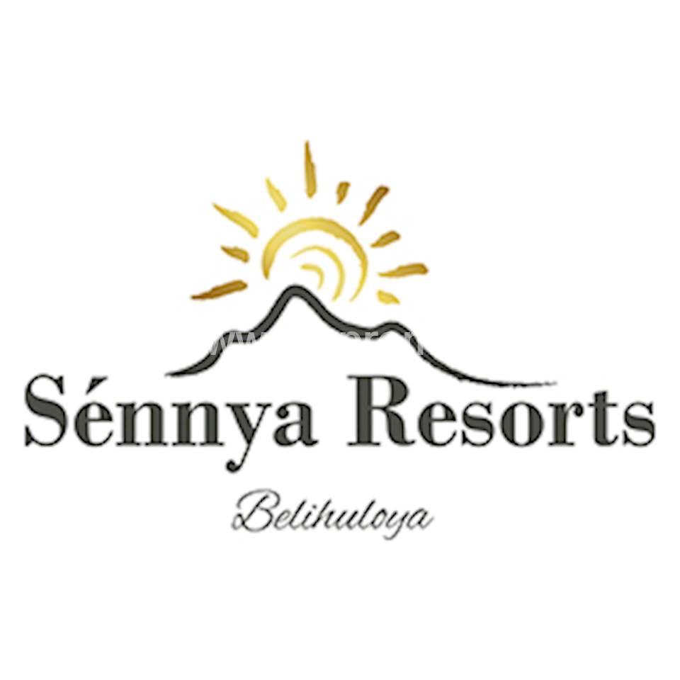 Get 55% off on Half Board & Full Board for all Amana Bank Debit cards at Sennya Resorts