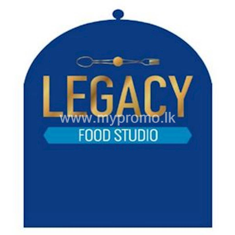 Enjoy 15% savings on food at Legacy Food Studio with American Express Cards