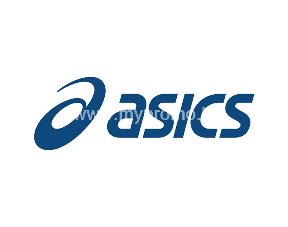 25% savings on DFCC Credit Cards at Assics