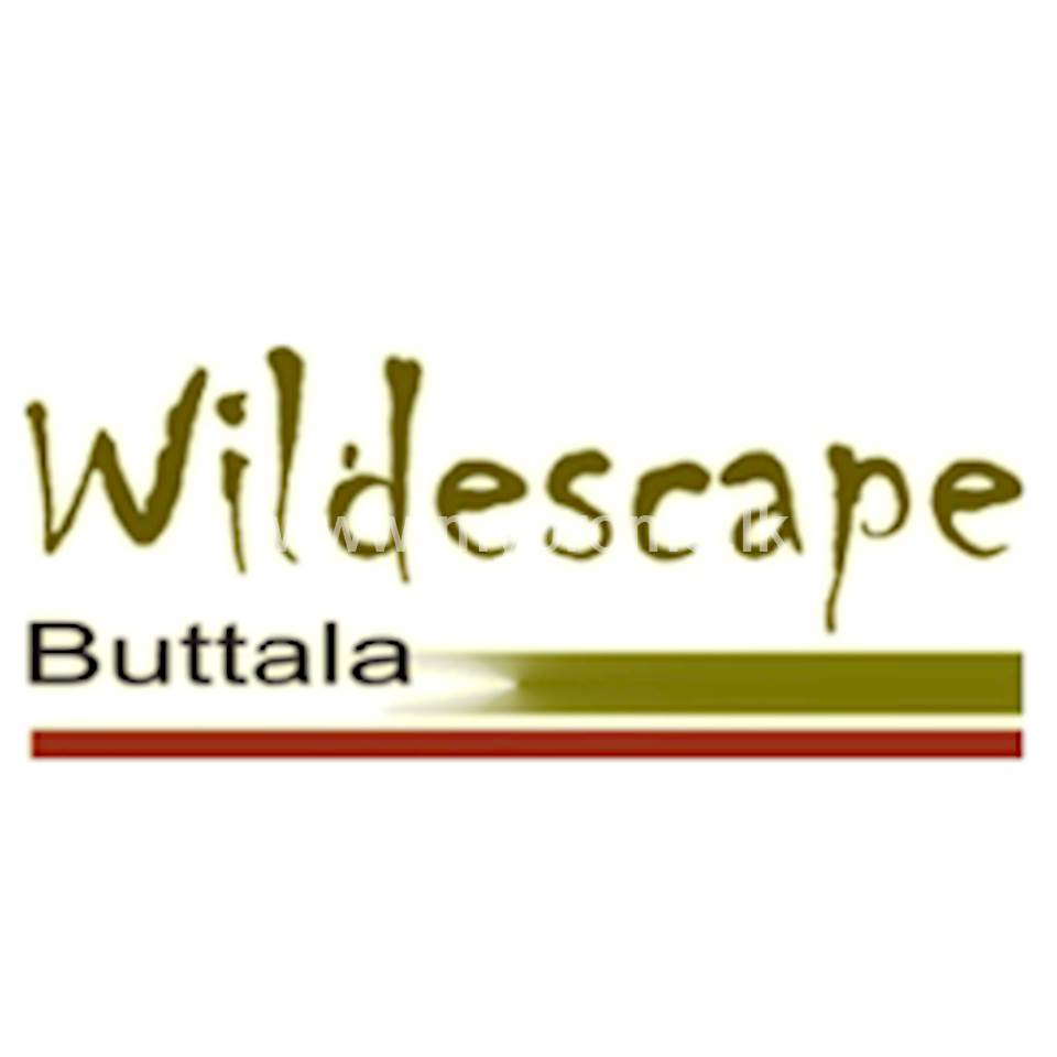 Get 50% discount on HNB Credit & Debit Cards at Wildescapes