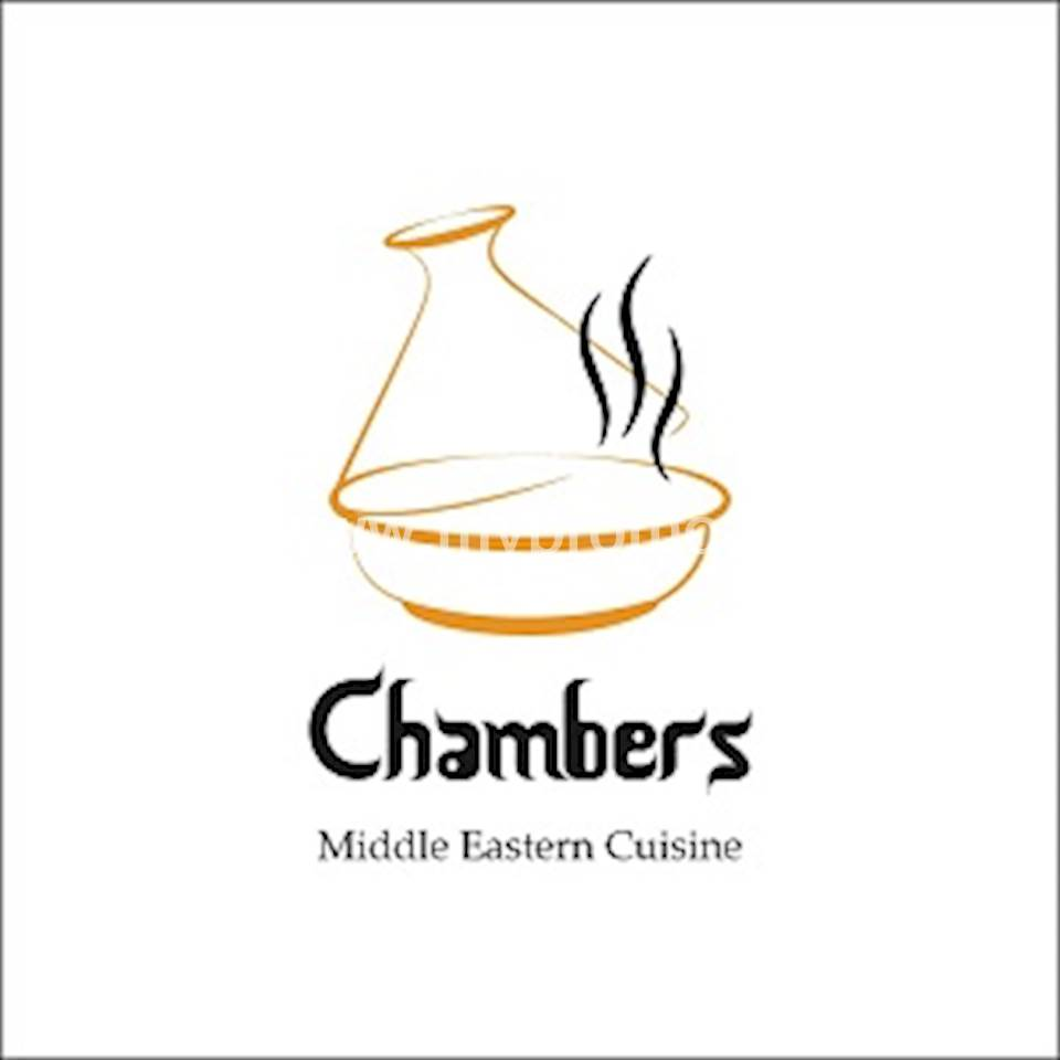 Enjoy up to 15% savings at Chambers at Park Street Mews with American Express
