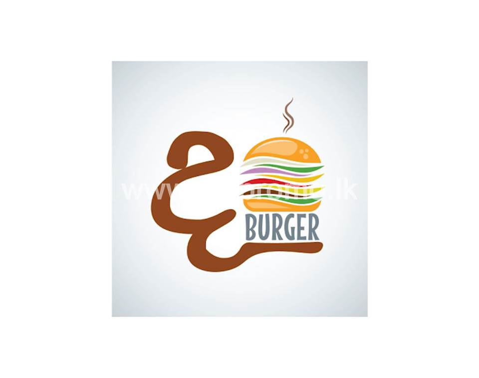 25% Savings on Total bill at The Burger for DFCC Credit/Debit Cards