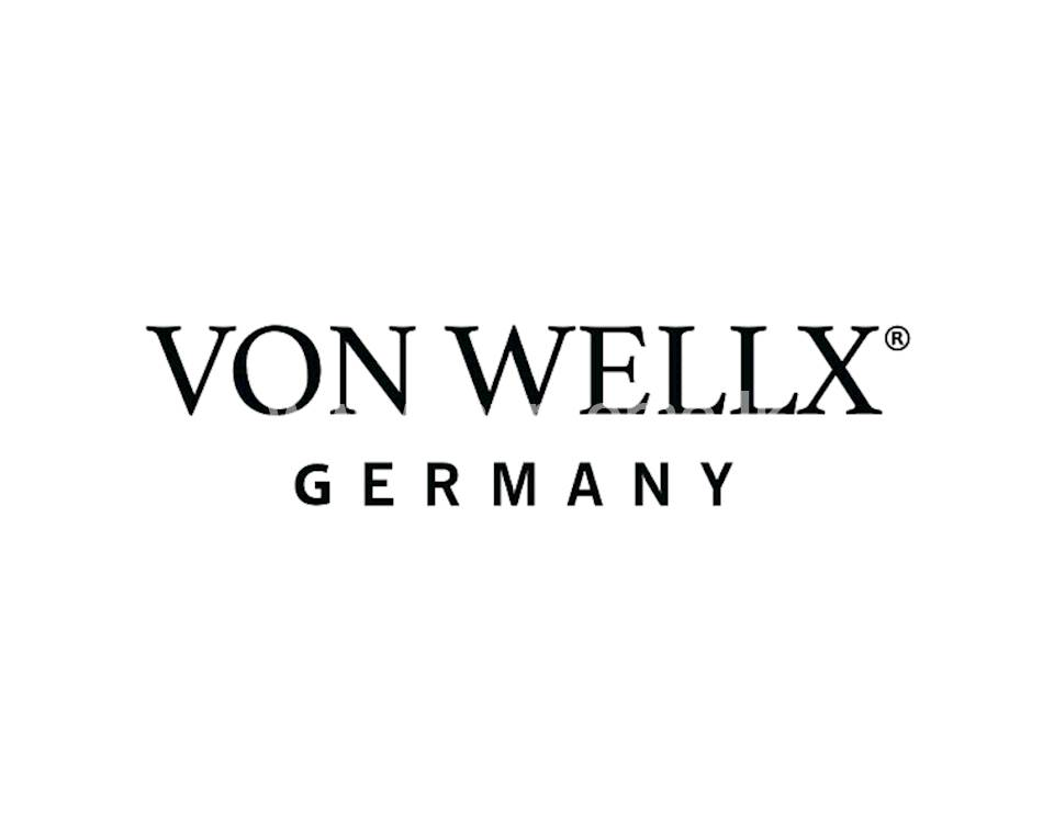 25% savings on DFCC Credit Cards at Von Wellx