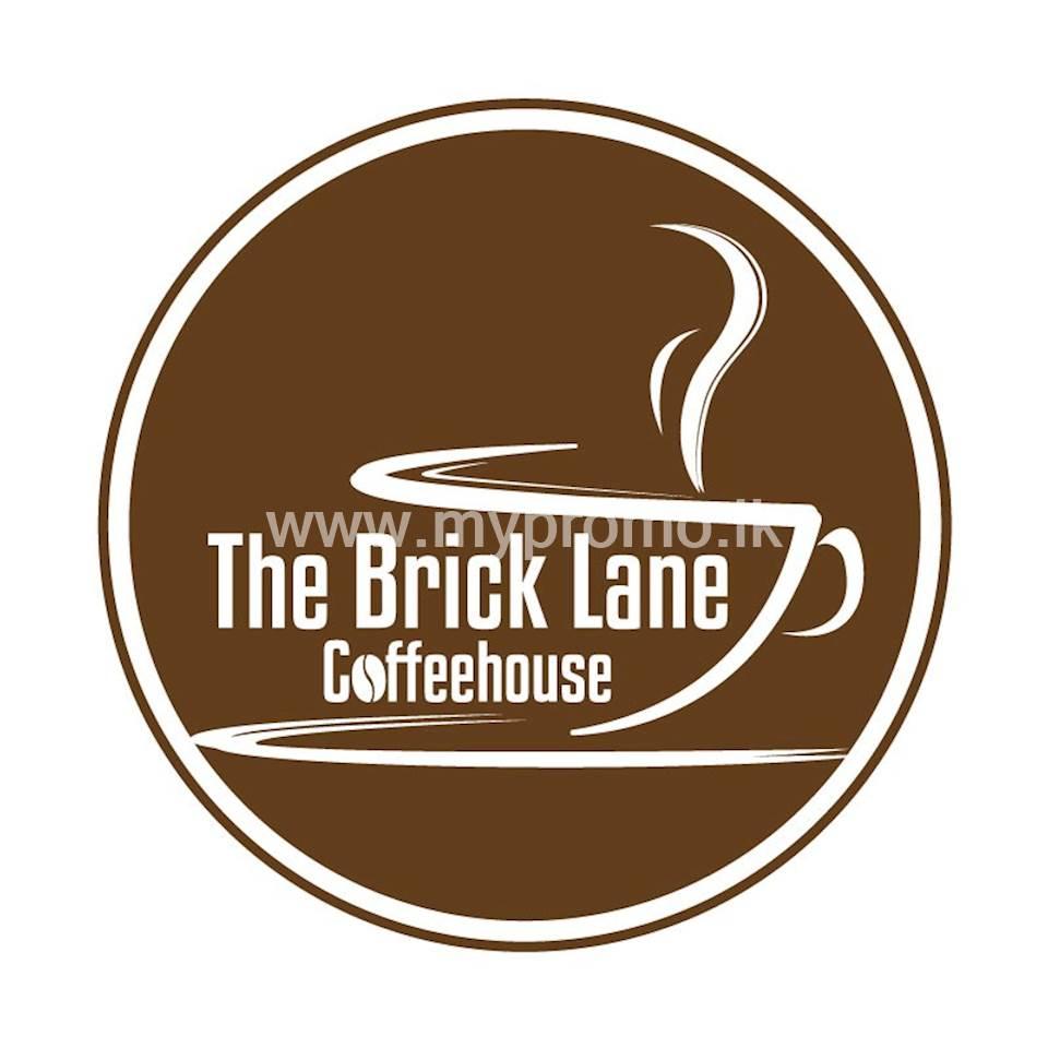 Enjoy 15% savings on food at Brick Lane Coffee House with American Express