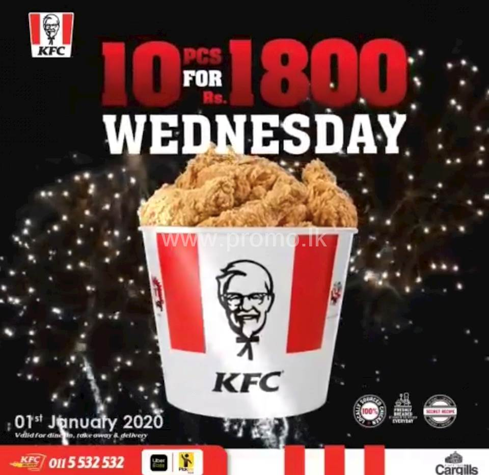 It is an image of Ambitious Kfc Coupons 2020