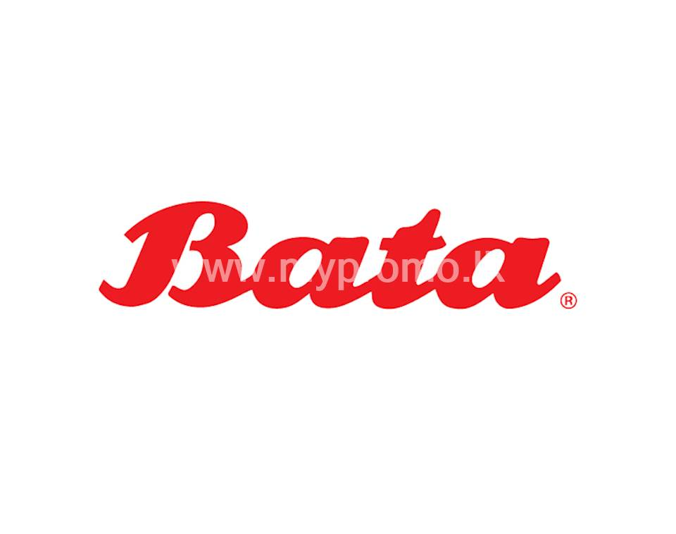 20% savings on DFCC Credit Cards and 10% savings on Debit Cards at Bata